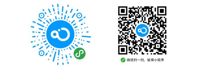 https://rongcloud-res.cn.ronghub.com/79dcb306480776ca0d2a1be75c4aea05.png?attname=1.png